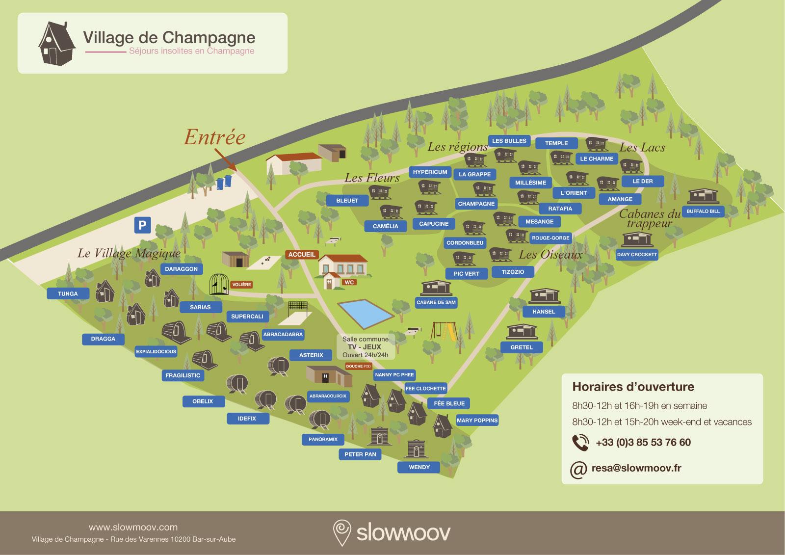 plan-village-champagne-slowmoov