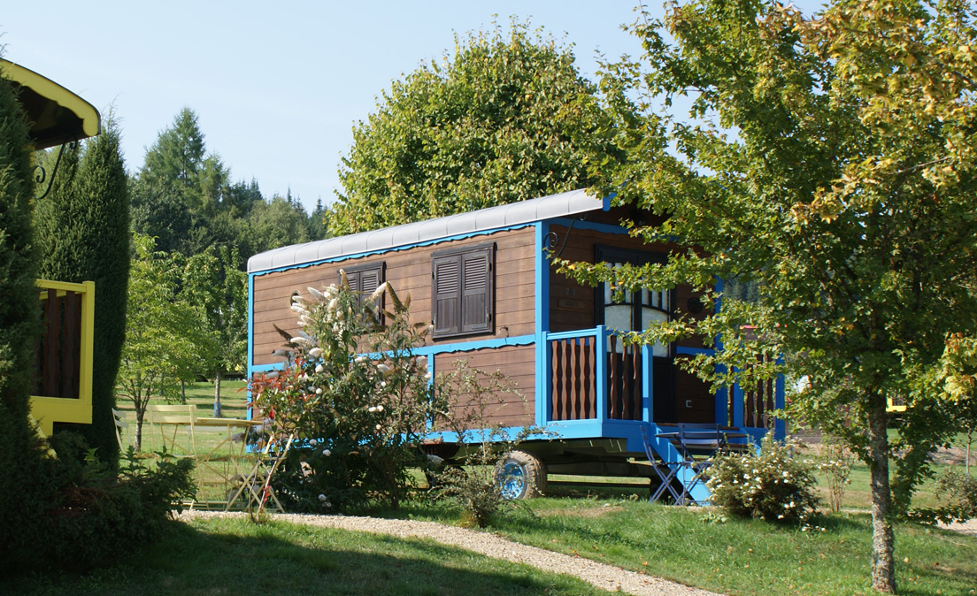 roulotte_hoteliere-Monedieres