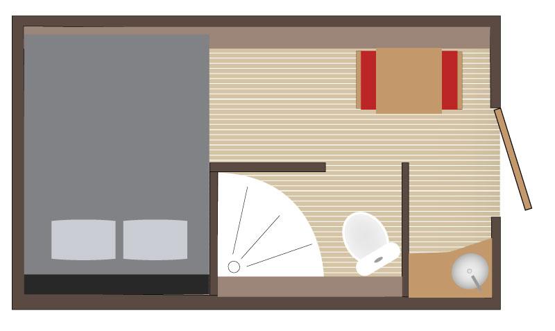Plan de la cabane magique slowmoov